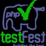 testfest_big-276x300